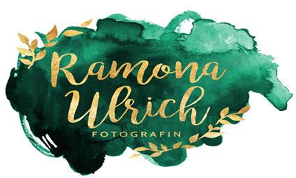 Ramona Ulrich Logo WEB2.jpg
