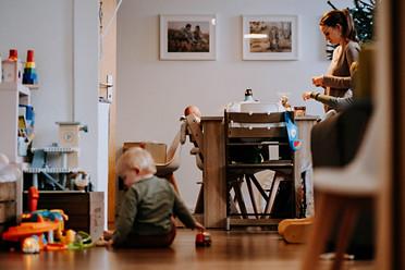 Familienfotograf Essen, Familienfotografin Essen, Familienfotograf Ruhrgebiet, Familienfotografin Ruhrgebiet, Familienfotos Essen, Familienfotos Ruhrgebiet, Newbornfotos, Newbornfotos Essen, Newbornfotos Ruhrgebiet, Newborn Essen, Newborn Ruhrgebiet, Newborn Fotografin Essen, Newborn Fotografin Ruhrgebiet