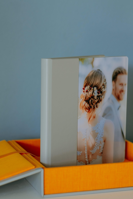 Hochzeitsfotografin Essen, Hochzeitsfotografin Ruhrgebiet, Hochzeitsfotograf Essen, Hochzeitsfotogra