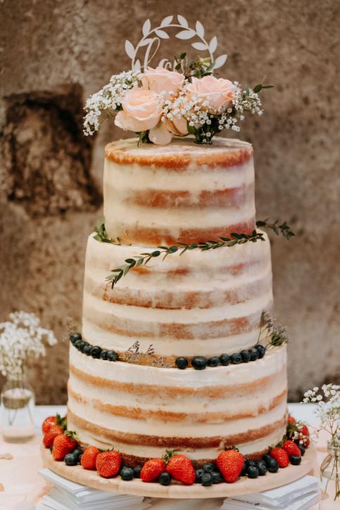 Hochzeitsfotograf Essen, Hochzeitsfotografin Essen, Hochzeitsfotograf Ruhrgebiet, Hochzeitsfotografin Ruhrgebiet, Hochzeitsfotos Essen, Hochzeitsfotos Ruhrgebiet,