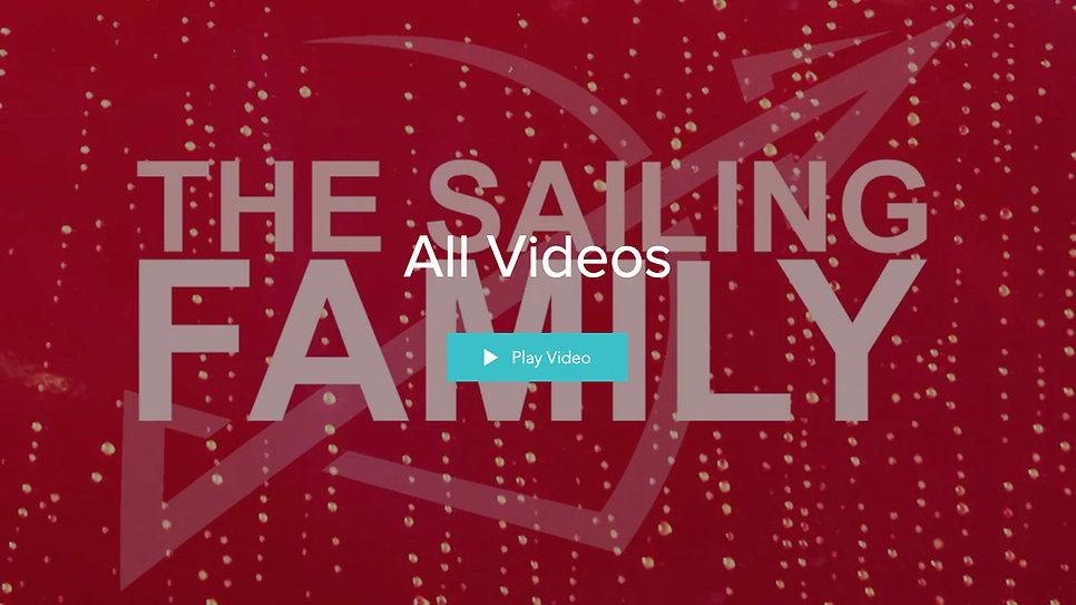 All Videos Image.jpg