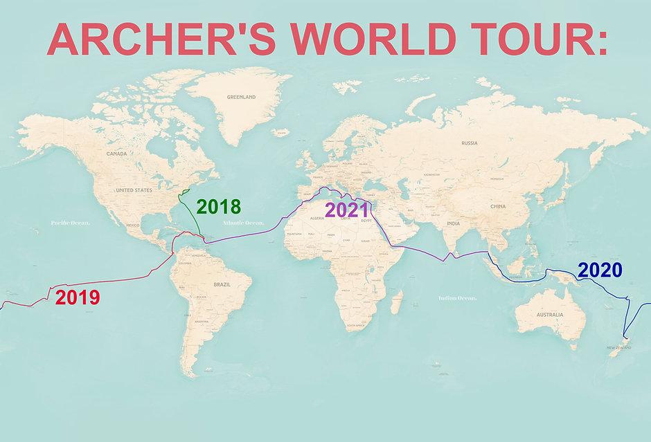 Archer's World Tour Map.jpg