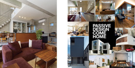 PASSIVE DESIGN COME HOME様 名古屋で注文住宅をご考えの方にお勧めします!