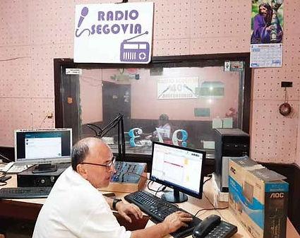 2021_01 Nueva Nicaragua Info.jpg