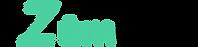 Zumcart_logo_v4_A.png