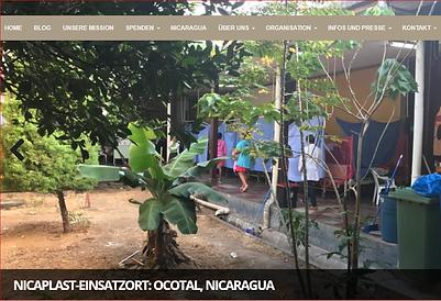 Nicaplast2.png