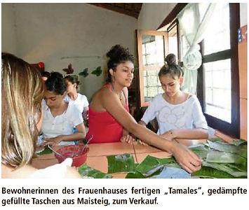 Frauenhaus_Tamales.jpg
