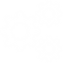 cogs-icon-white.png