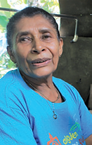 Juana Pastora.png