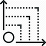 scalable_icon.png