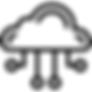 Cloud_icon_B&W.png