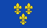 stadtflagge-wiesbaden.png
