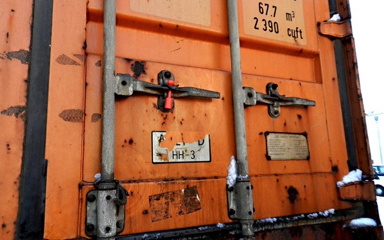 06_Container_2012.jpg