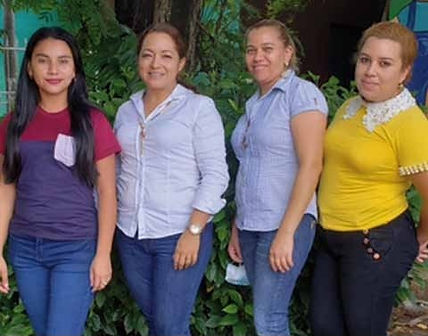 2021_02 Nueva Nicaragua Info.jpg