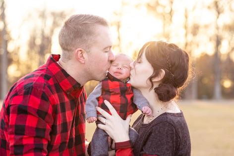 Biloxi Mississippi Family Photographer-4