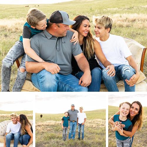 Cheyenne Wyoming Photographer.jpg