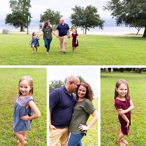 Gulf Coast Family Photographer.jpg