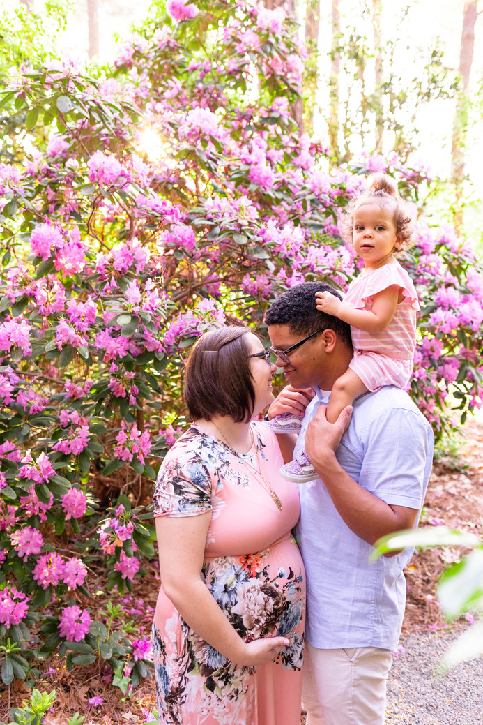 Biloxi Mississippi Family Photographer-5