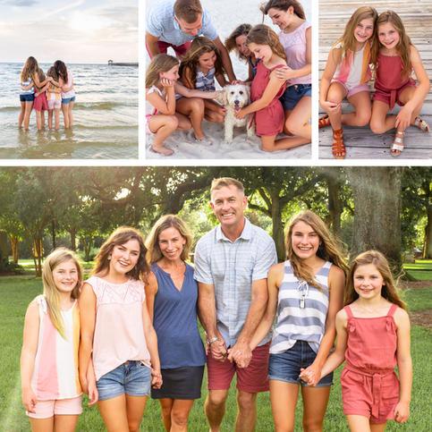 Pass Christian Family Photographer.jpg