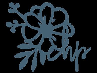 LogoSM-N.png
