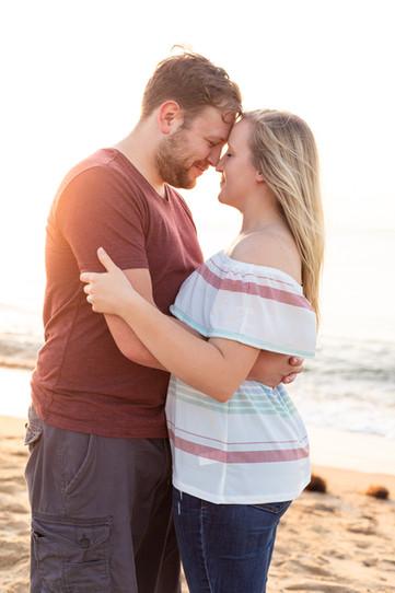 Ocean Springs Mississippi Couples Photog
