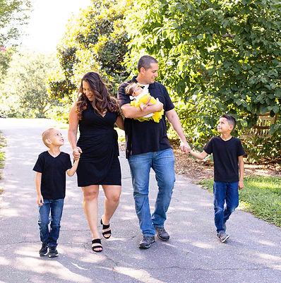 Chelsea Hansen Photography Family.jpg
