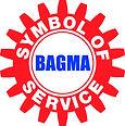 Bagma-Logo.jpg