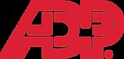 ADP-Logo.png