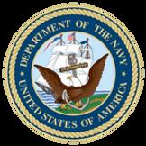 Navy-Seal.png