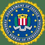 FBI-Seal.png