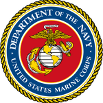 Marine-Corp-Seal.png