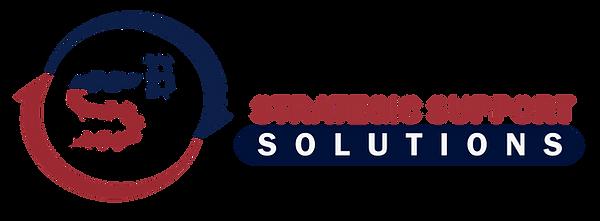 Transparent - SSS New Logo Final.png