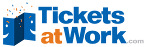 Tickets-At-Work-Logo-small.png