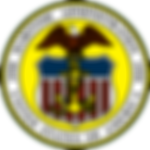 US-Maritime-Admin-Logo.png