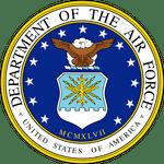 Air-Force-Seal.png