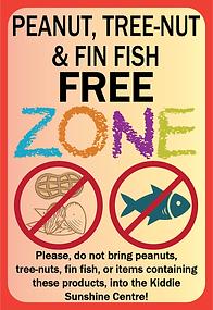 Peanut-TreeNut_Fish Free Sign-01.png