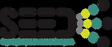 SEED Logo[397].webp
