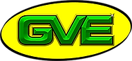 mygve-logo.png