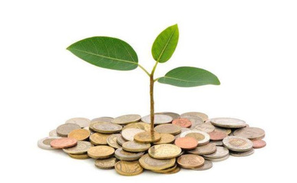Impact Investing: A  Catalyst for Sustainable Development