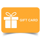 giftcard_checkout_v01-964x964_1024x1024.