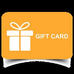 giftcard_checkout_v01-964x964_1024x1024.