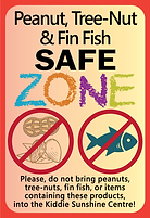 Peanut-TreeNut_Fish Safe Sign-01.png