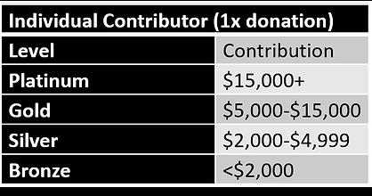 individual donor.png