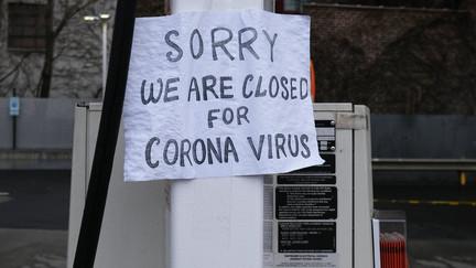 Les réponses sociales des États à la crise du Covid-19