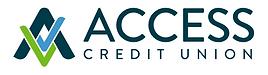 AccessCU.PNG