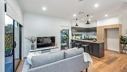 Sunnybank – Auriance Gardens Townhouse – Best Value for Money