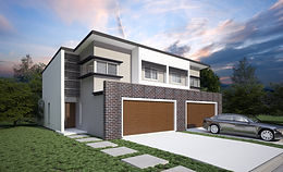 Rochedale Outlook – Best Value Buy Townhouse
