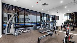 South Brisbane – Luxury, Location, Lifestyle