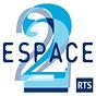 espace-2-logo.png