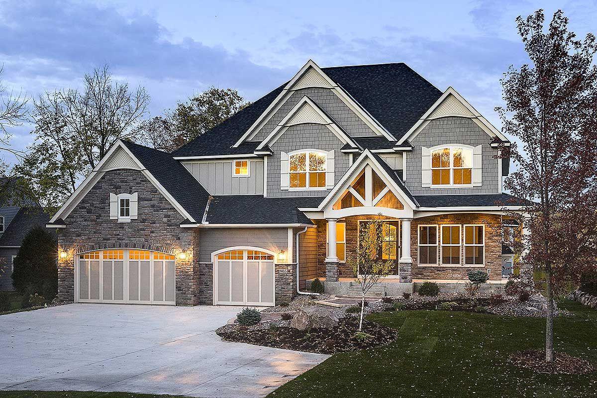 Craftsman Home 2.jpg